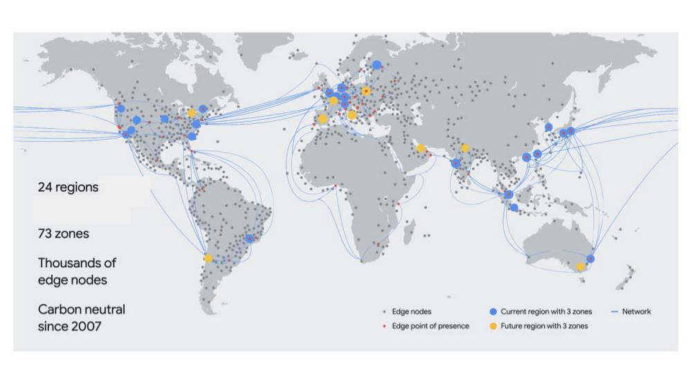 gcp regions and zones.jpg
