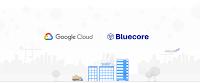 gcp x bluecore.jpg