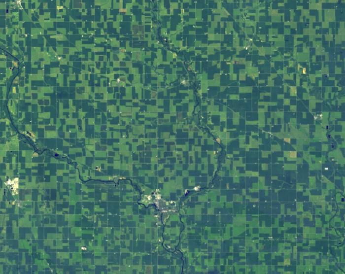 geo-public-data-2khda.PNG
