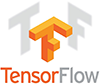 gifee-tensorflowz7kv.PNG