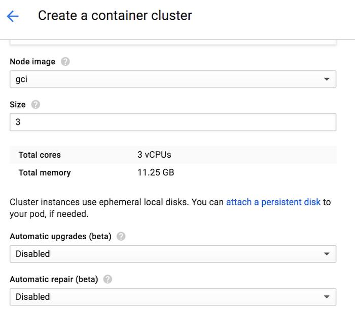gke-cluster-managementywst.PNG