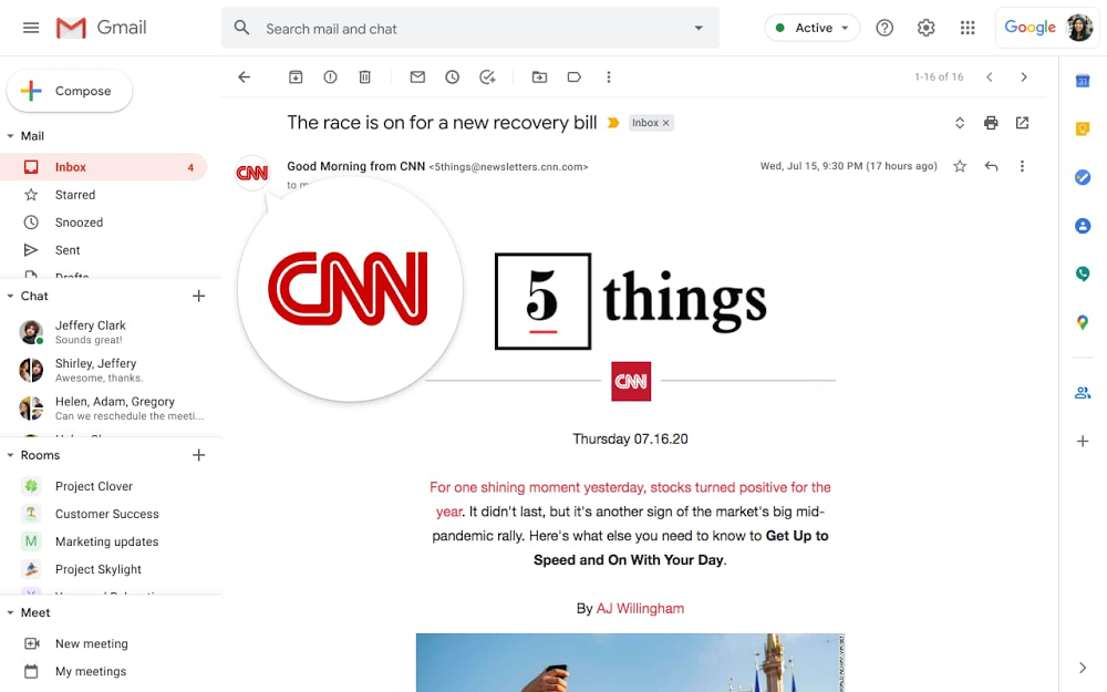 gmail logo display.png