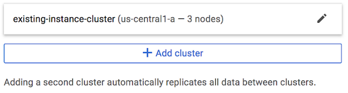 google-cloud-bigtable-add-cluster8udq.PNG