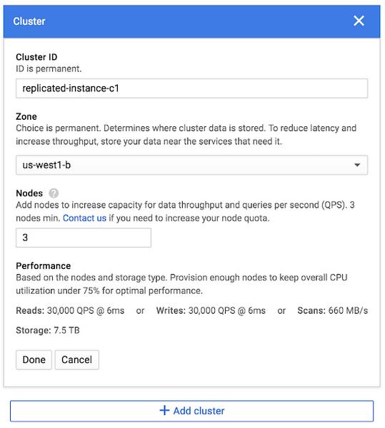 google-cloud-bigtable-create-cluster-1fz3q.PNG