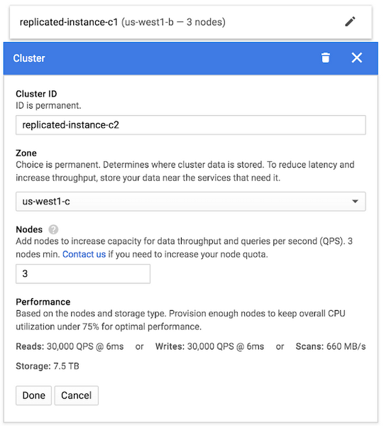 google-cloud-bigtable-create-cluster-212zq.PNG