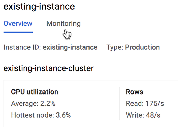 google-cloud-bigtable-monitoring-tab-1nmef.PNG