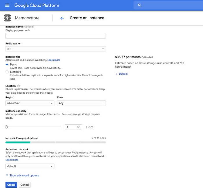 google-cloud-platform-memorystoreks2x.JPEG