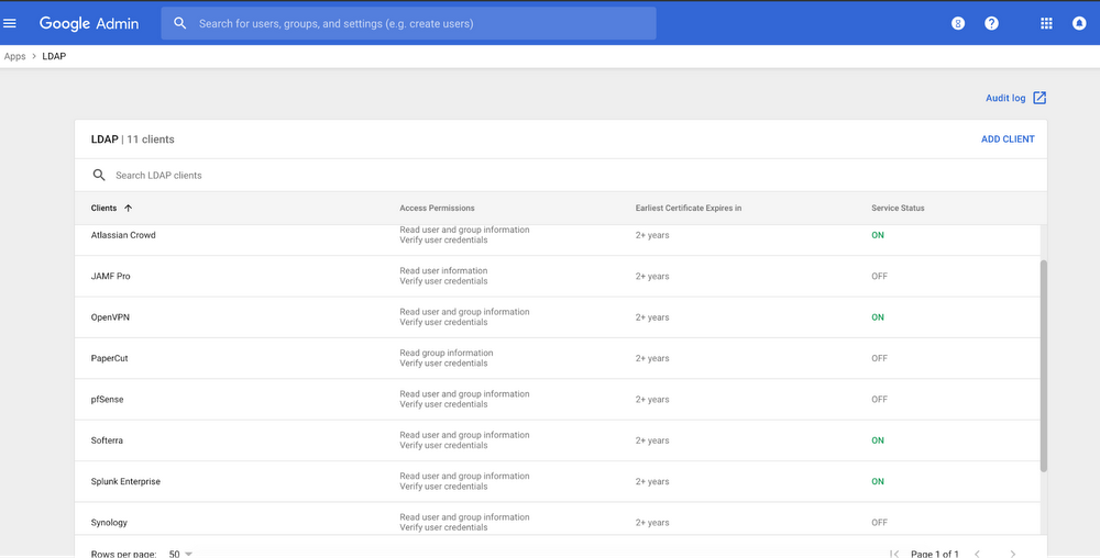 google_admin.png