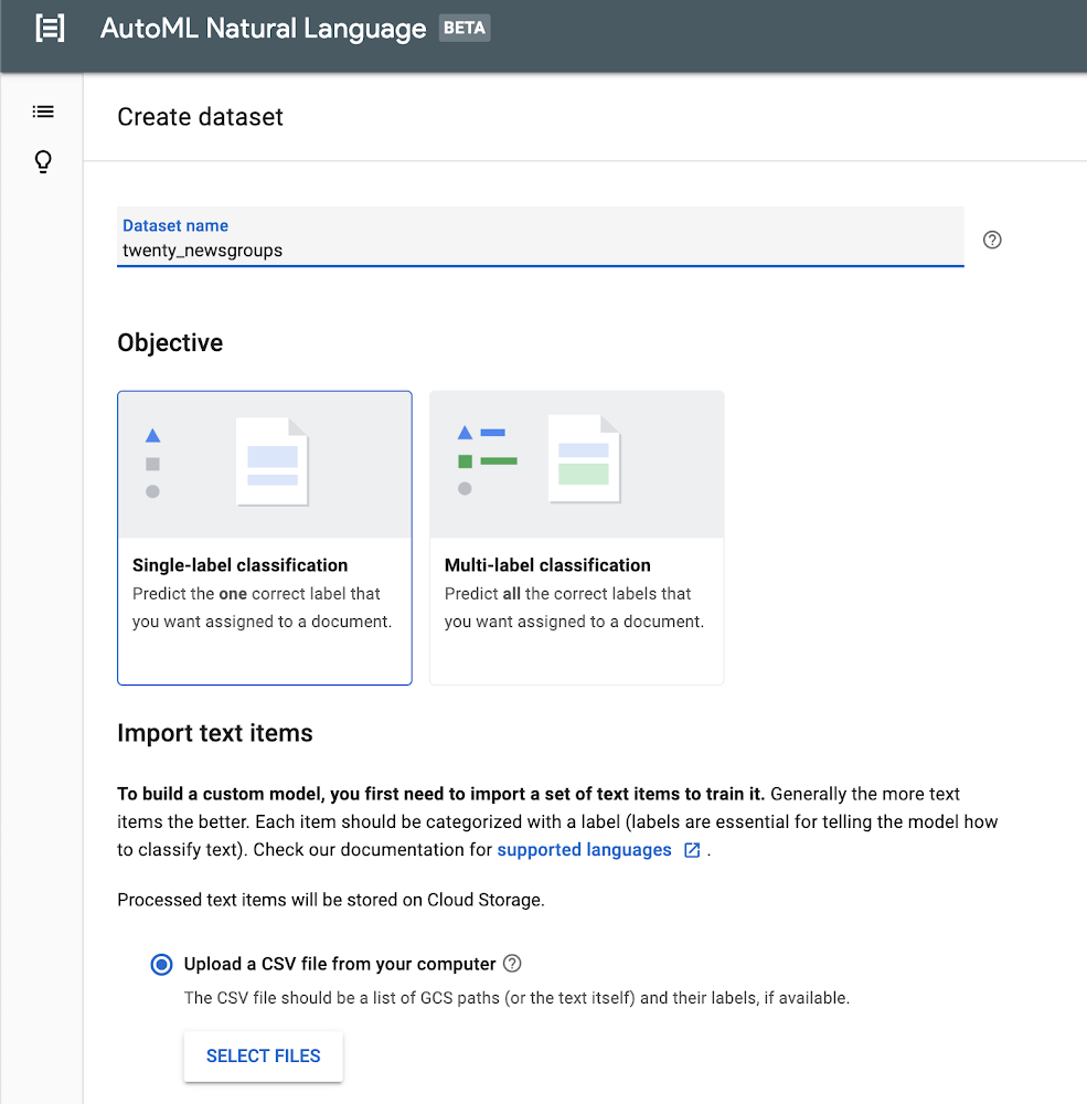 google automl natural language.png