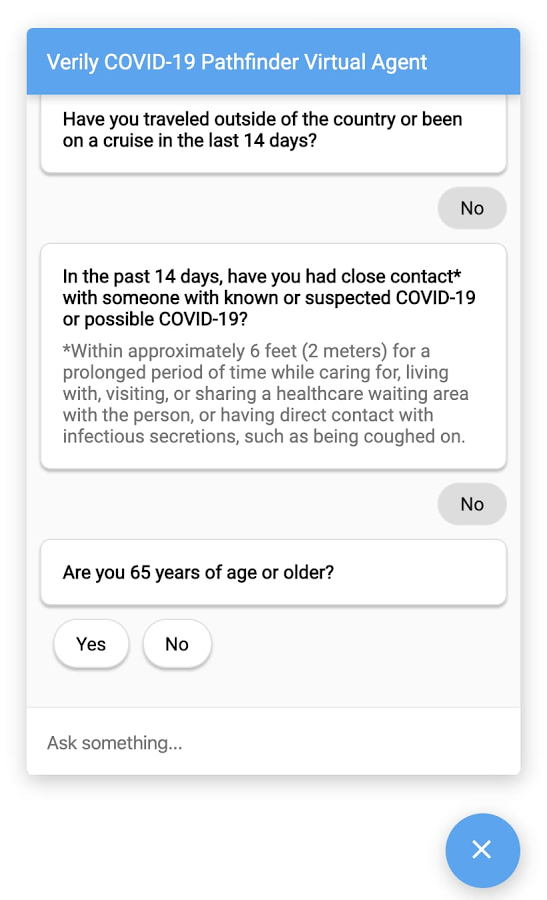 google cloud contact center ai.jpg