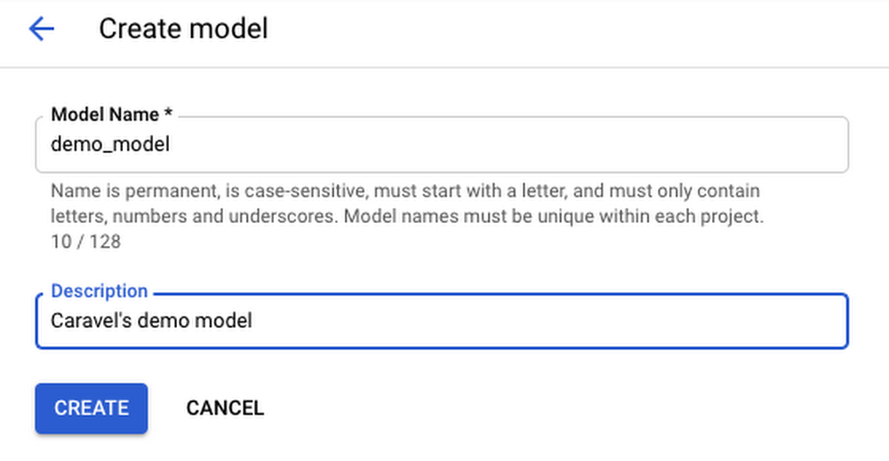 google cloud functions create model.png