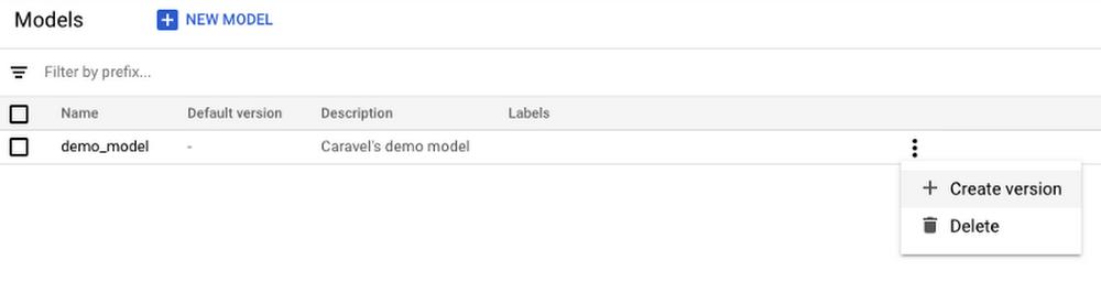 google cloud functions create version .png