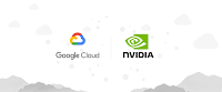 google cloud nvidia.jpg