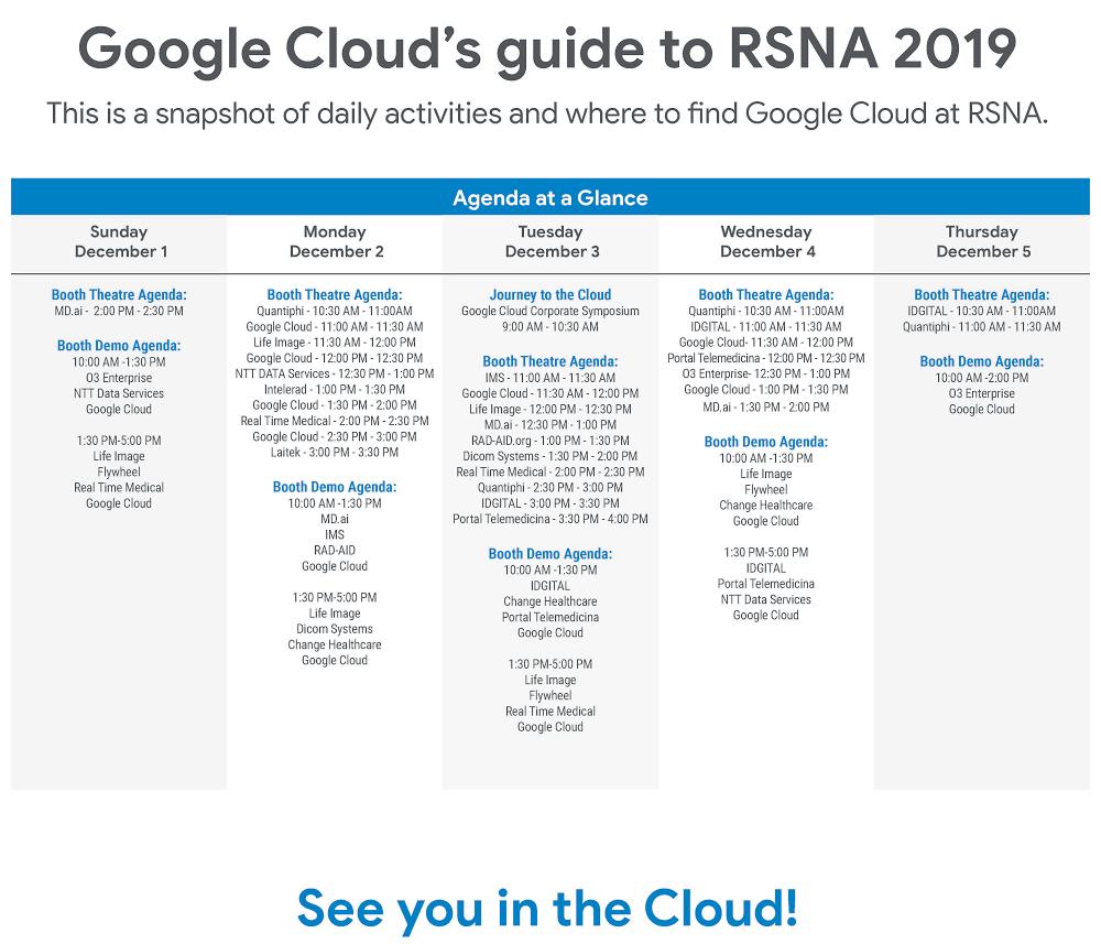 google_cloud_rsna_agenda.jpg