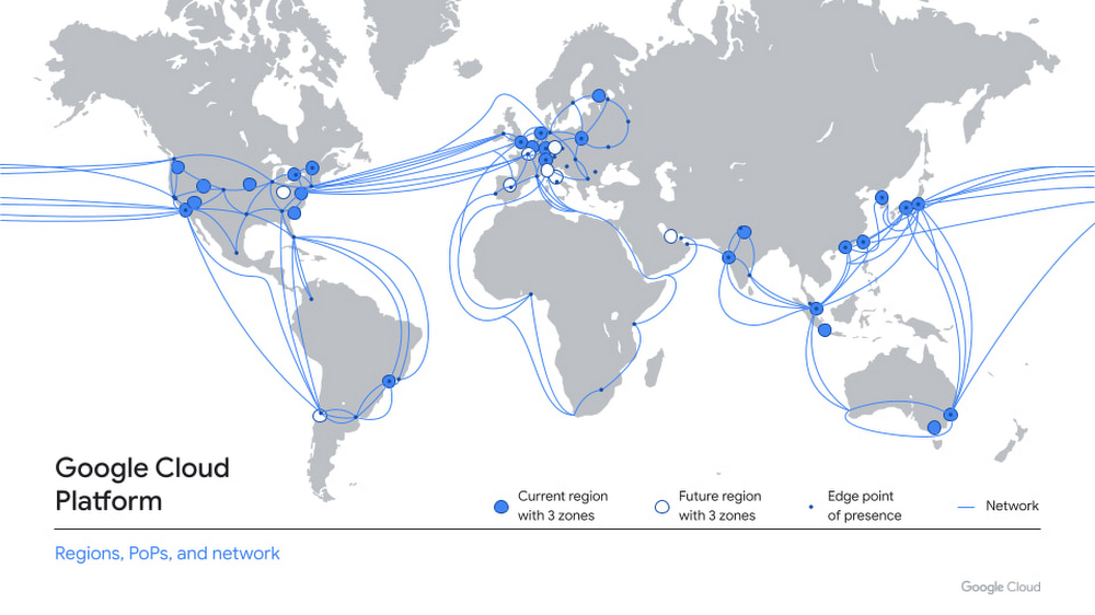 google cloud subsea cables.jpg