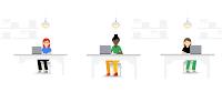 google cloud women.jpg