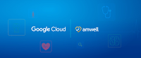 google cloud x amwell.jpg