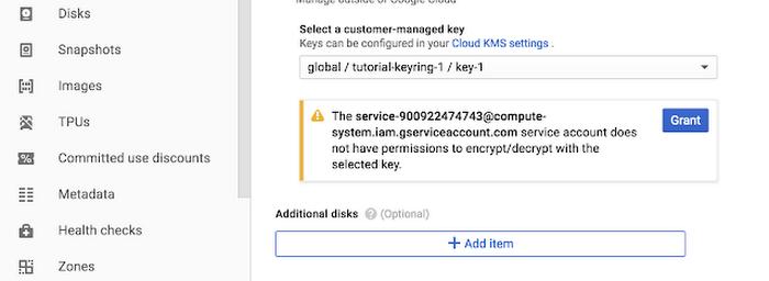 google_compute_engine_encryption5qtg.PNG