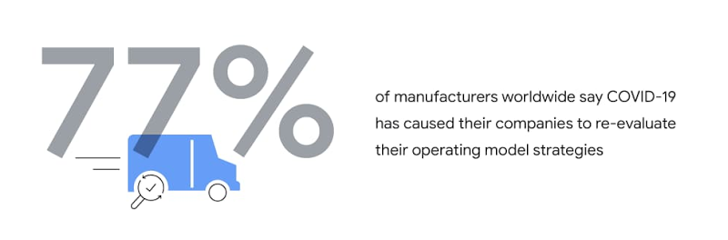 google mfg findings 2.jpg