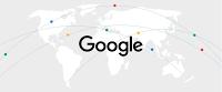Googleinfra