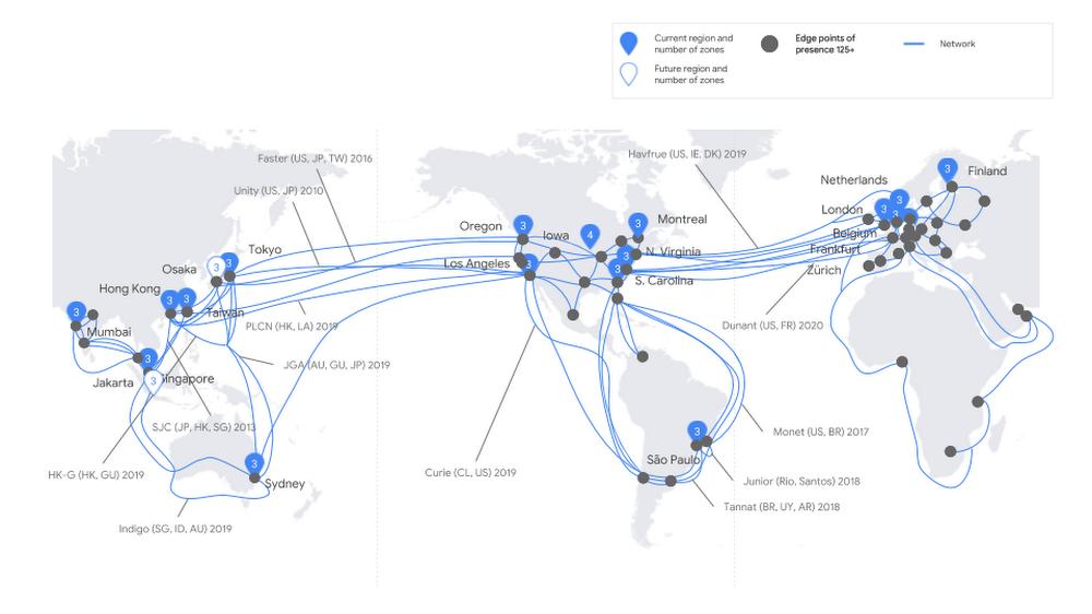 google_network.png
