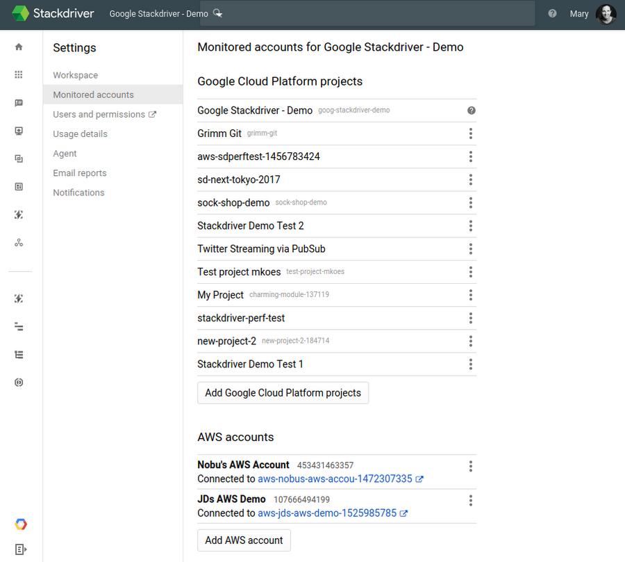 google_stackdriver_demo.png