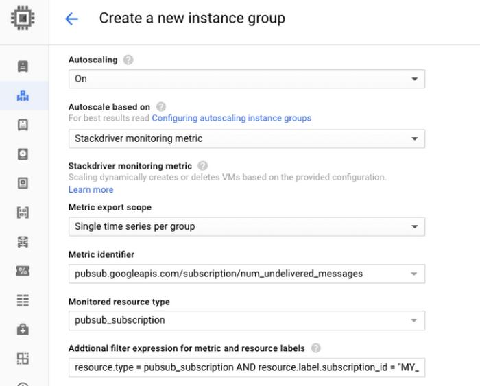 group-metrics-autoscaling-2eemi.PNG