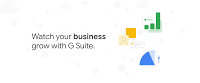 gsuite business calculator.jpg