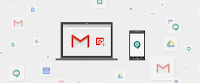 gsuite gmail chat.png