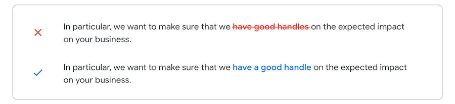 gsuite_grammar_suggestion_models_3.jpg