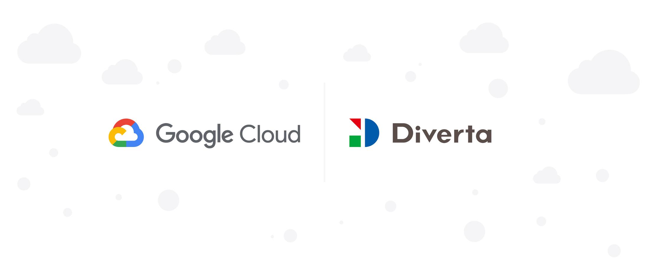 株式会社ディバータ:Kubernetes を活用したクラウド ネイティブ開発によるヘッドレス CMS の構築で、メンテナンス性や拡張性を向上