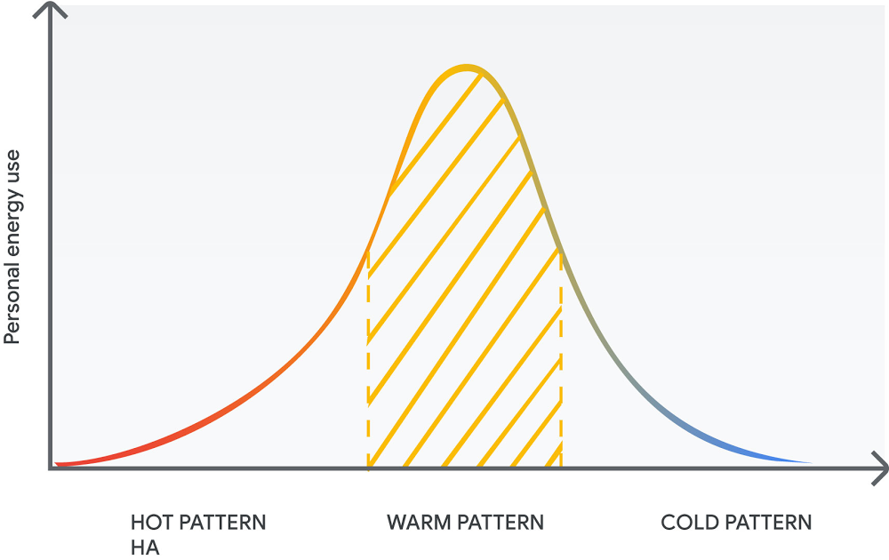 how the pattern chosen relates to your personal energy use.jpg