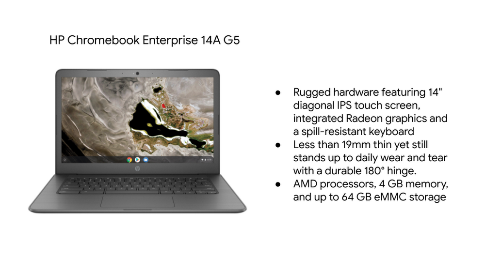 HP chromebook enterprise 14A g5.png