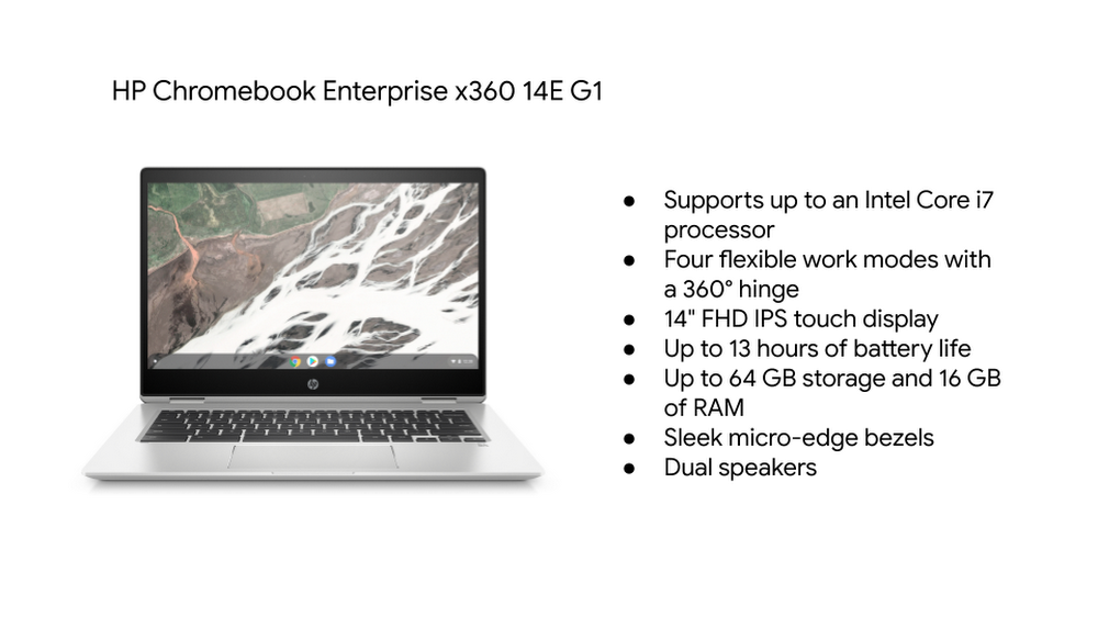HP chromebook x360 14e g1.png