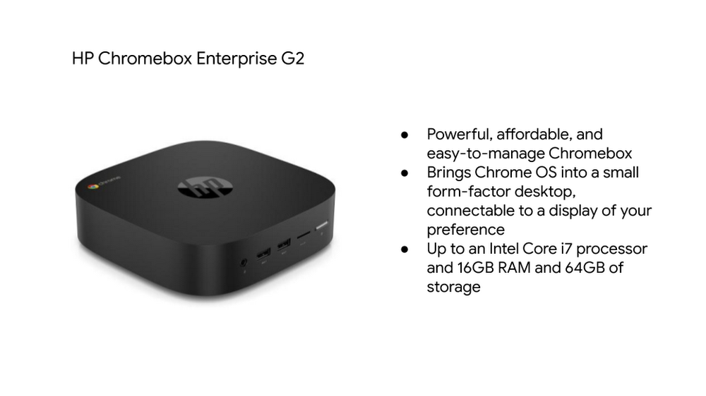 HP chromebox enterprise g2.png