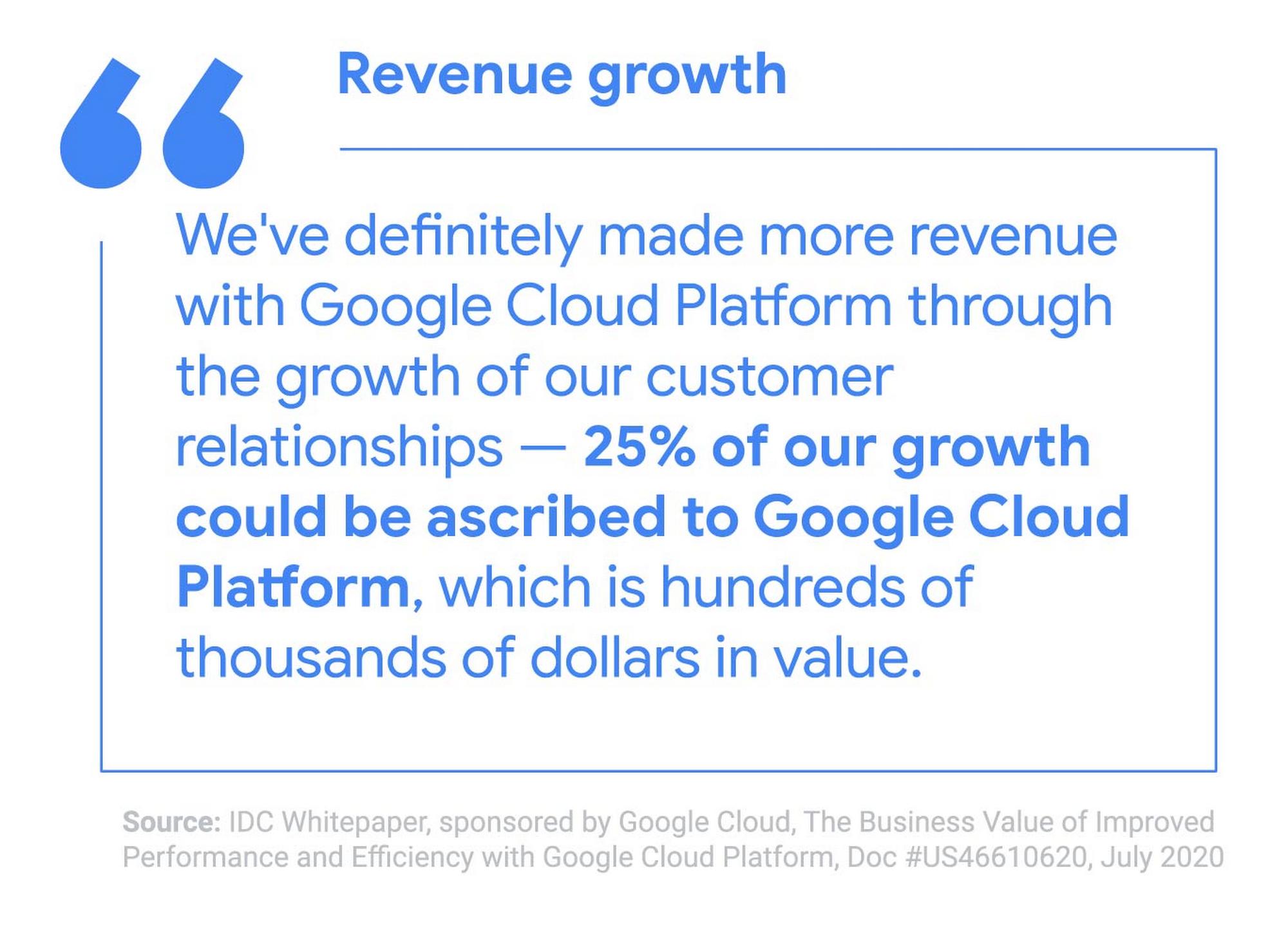 idc rev growth.jpg