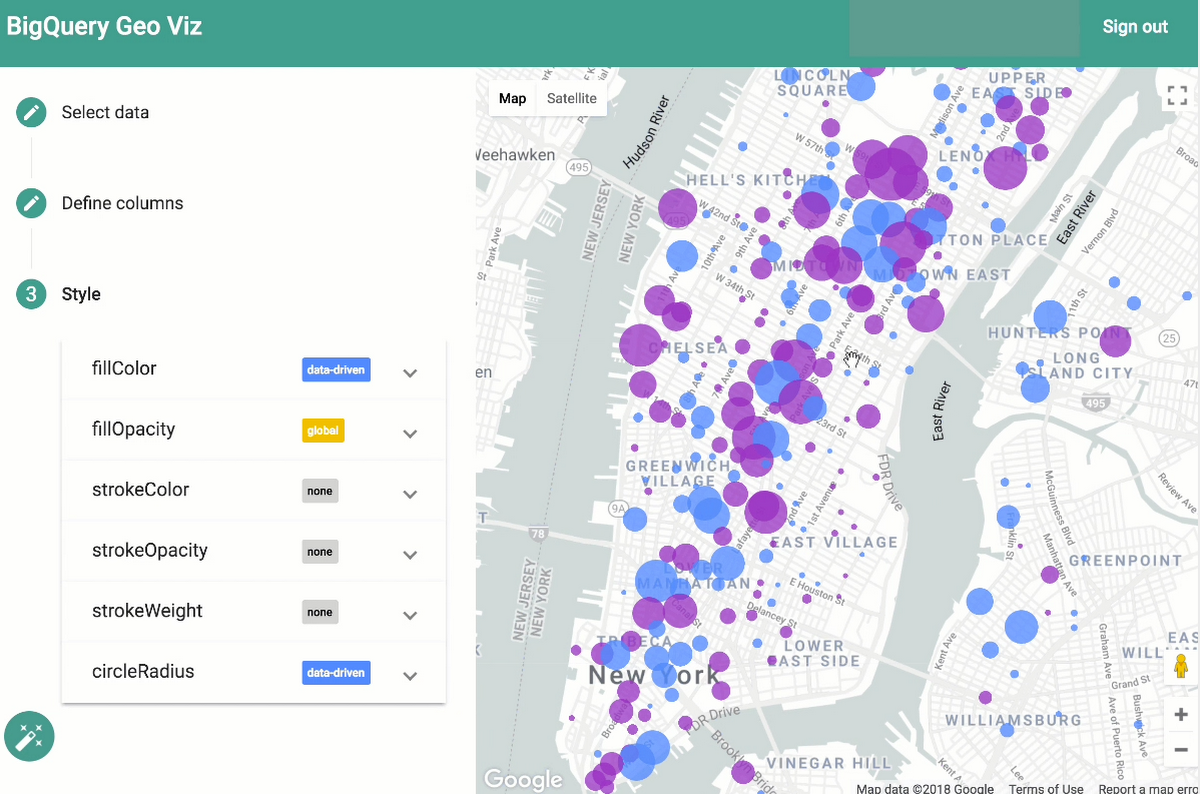 NYC_citibike_map