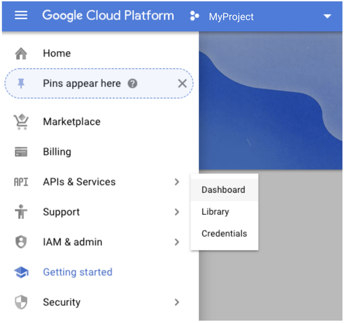 Getting to know the Google Cloud Healthcare API: part 2 | Google
