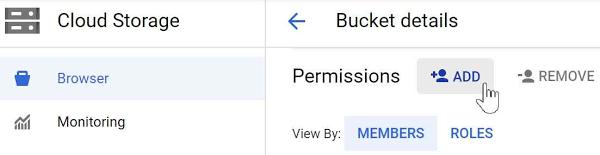 add-permissions-to-gcs-bucket