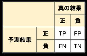 series4-8