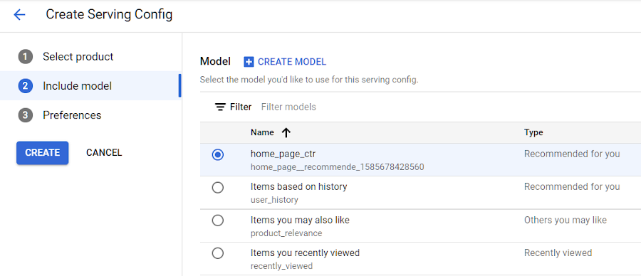 include_model