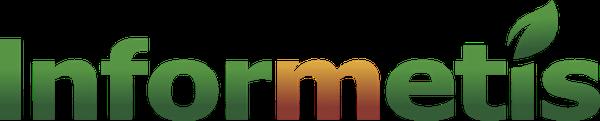 informetis_Logo.png