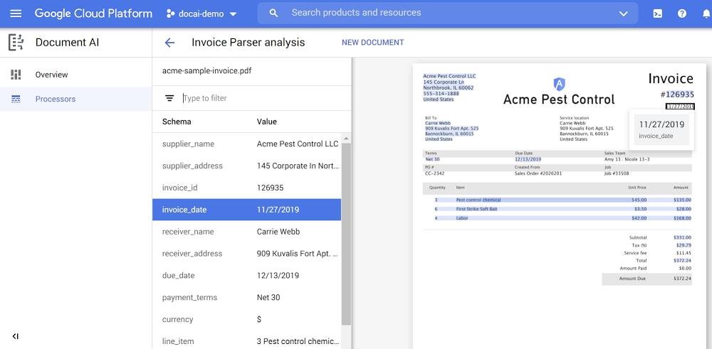 invoice parser.jpg