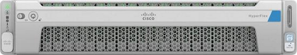 kubeflow-cisco-15rk6.JPEG