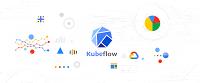 kubeflow.jpg
