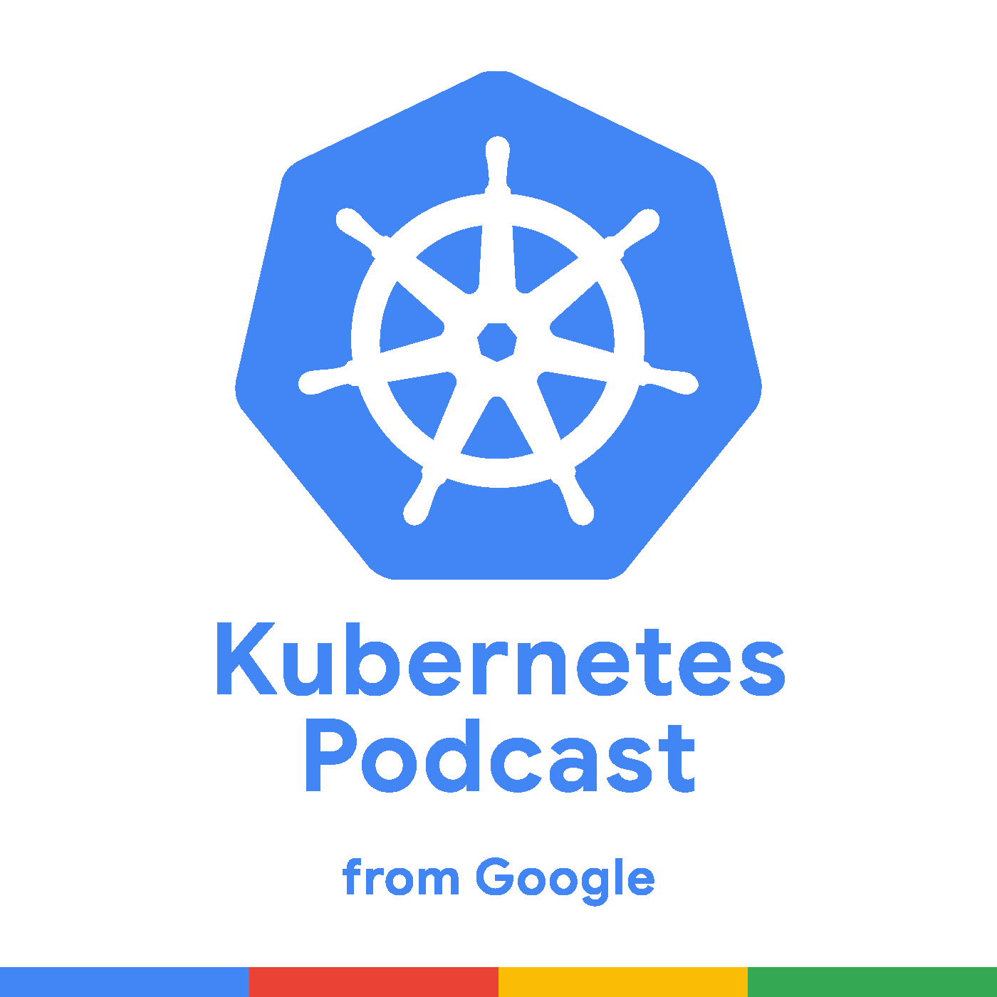 kubernetes podcast.png