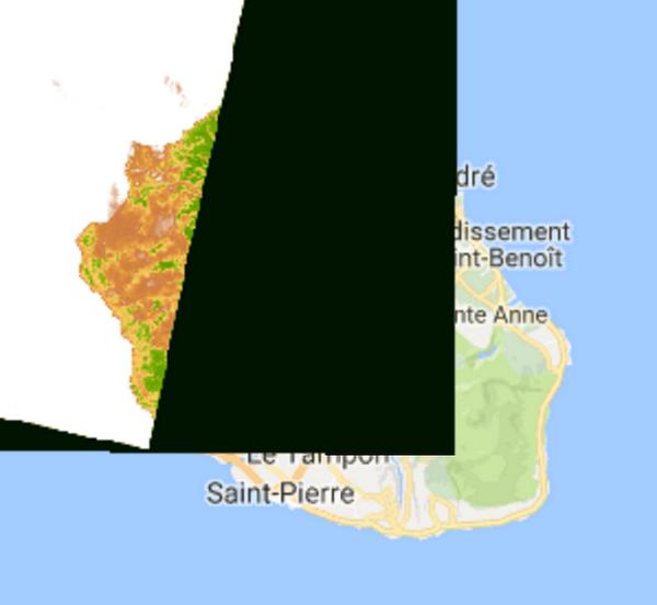 landsat-data-2khb9.PNG