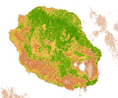 landsat-data-3h8d8.PNG