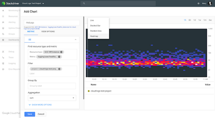 logging-based-metrics-2ihln.PNG