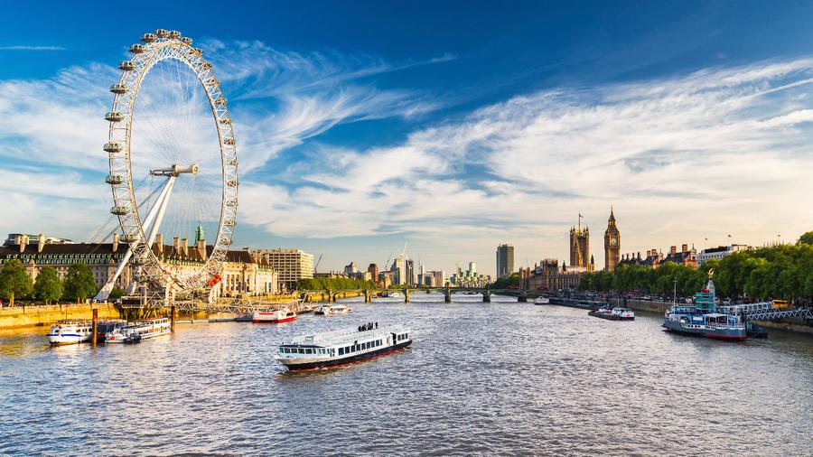 london-river.jpg